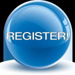 Registration.