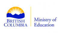 Please read the attached letter from the Ministry of Education regarding parent input on how student progress should be tracked.  In short, until February 28, 2017, parents are invited […]