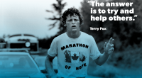 Please join us on Thursday, September 28 at 11:45 for our annual Terry Fox assembly and Run. Click here for information on the SFU […]
