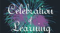 Please join us on Friday, December 1 at 9:00 for our Celebration of Learning Assembly in the gymnasium.