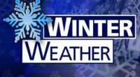 Weather Related School Closures The latest white fluff in the air last night is reminding us that winter is on its way! That means […]