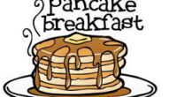 Please join us for our annual Pancake Breakfast and Pajama Day. Parent volunteers and Nesters staff will serve students pancakes (special diet […]