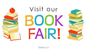 Image result for book fair