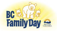February 12 is BC Family Day.  While the school will be closed for instruction,  there are many opportunities in our community for families: City of Burnaby […]