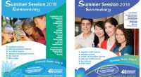 Registration is open for Burnaby Summer Session 2018.  Please click here for more information:  https://burnabyschools.ca/summersession/