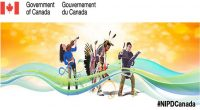 In cooperation with Indigenous Peoples' national organizations, the Government of Canada designated June 21 National Indigenous Peoples Day, a celebration of Indigenous Peoples' culture and […]