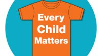Orange Shirt Day is a legacy of the St. Joseph Mission (SJM) residential school commemoration event held in Williams Lake, BC, Canada, in the spring of 2013.  It […]