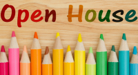 Join us on Thursday, September 13, as the staff at University Highlands Elementary host an Open House. As your children meet their new teachers and learn the […]