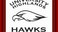 We are once again very proud of our University Highlands Cross Country team members.  Our young athletes demonstrated improvement over the season as well […]