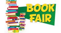 Come visit the book fair in the library between November 26-29.  It will be open at the following times: Monday Lunch 12:15-1:00 After school 3:00-4:00 Tuesday […]
