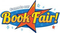 The book fair is coming again! It will be open in the library on the following days next week Monday, February 25 – lunch […]
