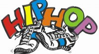 Welcome back to school!  We hope all of our families had a wonderful Spring Break.  We have hip hop instruction this week and a performance […]