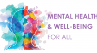 May 6th to 12th  2019  is Mental Health Awareness Week and May 7th is  National Child and Youth Mental Health Day.  Mental health is a state of well-being, and […]