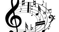 Please join us on Thursday, June 5 for an Evening of Intermediate Music!  Divisions 1 – 5 will be performing highlights of their year in music.  The performance will start […]