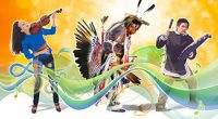 What is National Indigenous Peoples Day? June 21 is National Indigenous Peoples Day. This is a day for all Canadians to recognize and celebrate the unique heritage, diverse cultures […]