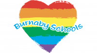 Burnaby School District will be participating in the Vancouver Pride Parade again this summer. The parade starts at noon on Sunday, August 4 on Robson Street (at Thurlow) […]
