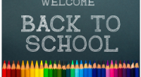 The 2019-2020 school year begins on Tuesday, September 3. Students will assemble in the gymnasium at 8:55 before joining their last year's class until 10:00. Our Grade 1 students […]