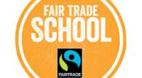 "University Highlands Elementary has been designated as a ""Fair Trade School"" – the first and only school in BC. There are 25 Fair Trade schools across Canada. Becoming Fair Trade […]"