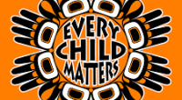 Orange Shirt Day, on Monday, September 30, is one of the visible ways our District strives to highlight our shared history in Canada and honour those who attended residential […]