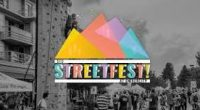 Come join us for a day of fun for the whole community at the 2nd AnnualSFU StreetFest!@ UniverCityon Sept 13th, 2019! We're bringing together the best of what Burnaby […]