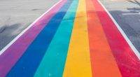 The Burnaby school board has approved its first elementary school rainbow crosswalk. At a board meeting September 24, trustees unanimously approved a request from University Highlands Elementary School on […]