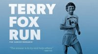 University Highlands Elementarywill be participating in this year's Terry Fox School Run for cancer research on September 13th at 11:00am. We are proud to continue […]