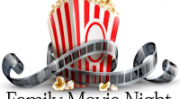 This Friday, November 29th – the UHE PAC is hosting Family Movie Night featuring Horton Hears A Who. This animated G-rated movie stars the voices of Jim Carrey, Steve […]