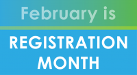 February is the time to register for the 2020-21 school year. Priority placement will be given to those who apply by the deadline of Thursday, February 27 for:  Students who […]