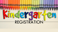 For children born in 2015, or any new students registering for September 2020, we begin the application process on February 3, 2020. For further information about registration  please visit the […]