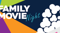 Save the date! On Friday, February 7th the UHE PAC invites you to attend Family Movie Night featuring Finding Nemo. This Pixar classic about Nemo (Alexander Gould), who gets abducted in the Great Barrier […]