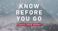 With winter weather here, we want to remind you about how the Burnaby School District shares weather-related school closures.Please do not call the school office to ask if the […]