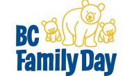 Looking for family-friendly activities and events for Family Day? The City of Burnaby has toonie skates, family swims, a winter festival and lots more.  Check out these free or […]
