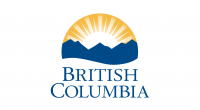 As circumstances develop globally, the province is providing regular updates to British Columbians on the Novel Coronavirus (2019-nCoV). The Minister of Health and Provincial Health Officer have consistently reassured people that […]