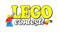 Burnaby Mountain Lego Building Contest! One of our families has been inspired to hold a Lego building contest for any University Highlands Elementary students to spark some fun & creativity. […]