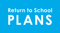 Please see attached the Return to School Plans for Univeristy Highlands and the Burnaby School District. UHE Parent Presentation September 3, 2020 Burnaby School District Public Presentation August 31, […]