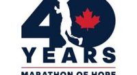 This year is the 40th Anniversary ofTerryFox's Marathon of Hope! Our school event will look a little different this year and that's okay – wewill take inspiration from the […]
