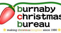 Sponsor a Senior – Donations accepted until Thursday, December 10th UHE usually sponsors one or two families through the Burnaby Christmas Bureau for the holidays. In the past, UHE […]