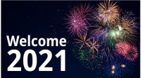 We are happy to be back to school and are looking forward to a safe new year.