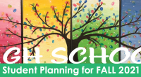 Students and their families are invited to learn more through these planning opportunities at our secondary schools. Information will be shared virtually this year due to COVID-19. Visit the school […]