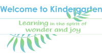 Kindergarten is offered at all 41 Burnaby Elementary Schools. Students entering Kindergarten next Fall (children born in 2016) must register at their attendance area school. To find the school […]
