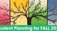 It's time for students to make plans for the 2021-22 school year. There are many resources available to help them and their families consider the options. Registration is in February […]