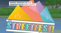 StreetFest! is an annual community street festival hosted by SFU and the UniverCity Community Association to bring people together around the world and showcase the best of what the SFU […]