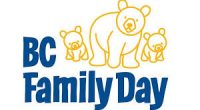 BC Family Day is a provincial statutory holiday that gives families the opportunity to spend time with their loved ones The B.C. government is funding free virtual and in person […]