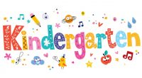Dear Kindergarten Families, We are very excited to have you joining our school family in September! Please see the attached documents that provide information about your child's kindergarten gradual entry […]